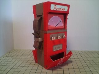 team-fortress-papercraft-dispenser.jpg
