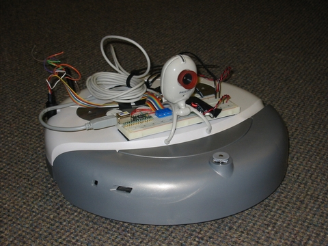 roomba1.jpg